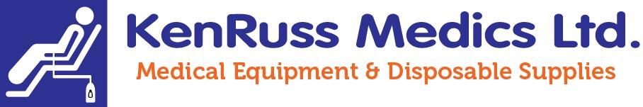 KenRuss Medics Ltd
